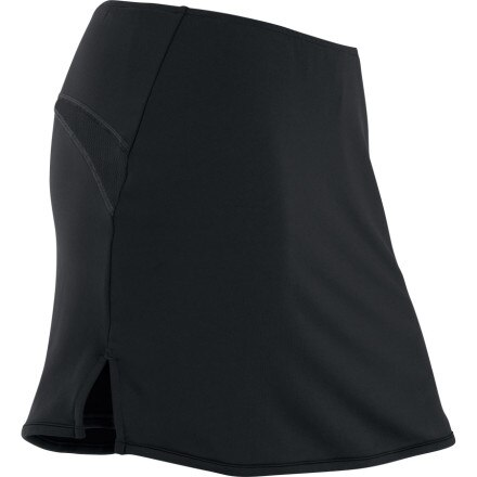 photo: Marmot Taylor Skort running skirt