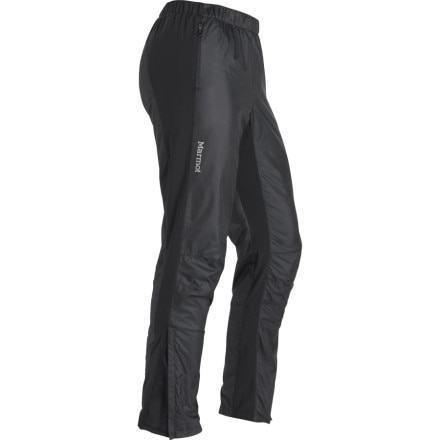 photo: Marmot DriClime Flex Pant