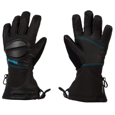 Marmot Access Glove - Women's