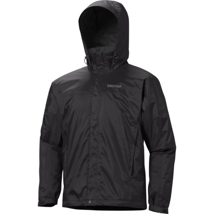 photo: Marmot Streamline Jacket waterproof jacket