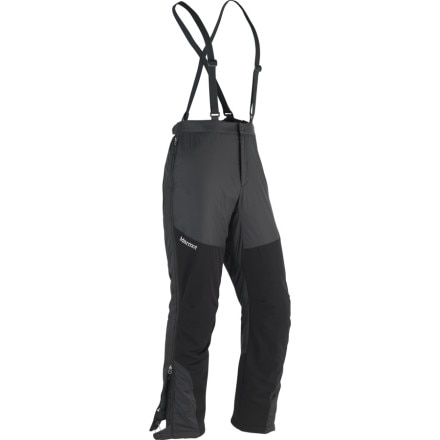photo: Marmot Flurry Pant