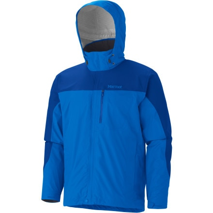 Marmot Oracle Jacket - Men's