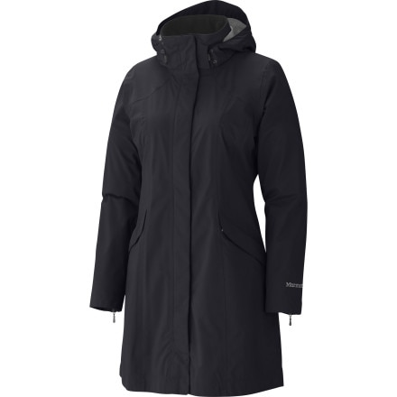 Marmot Highland Jacket - Women's