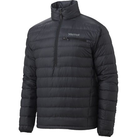 Marmot Zeus 1/2 Zip Jacket - Men's