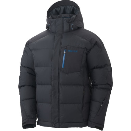 Shop for Marmot Shadow Jacket - Men's