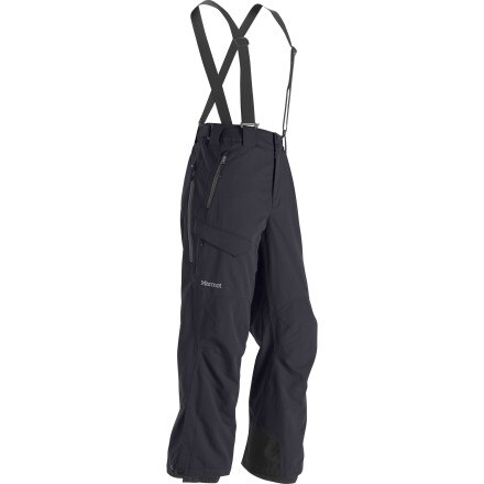 photo: Marmot Edge Pant hiking pant