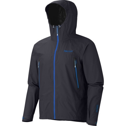 Shop for Marmot Nano Jacket - Men's