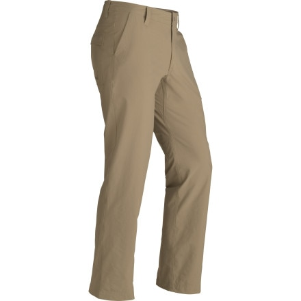 photo: Marmot Men's Torrey Pant