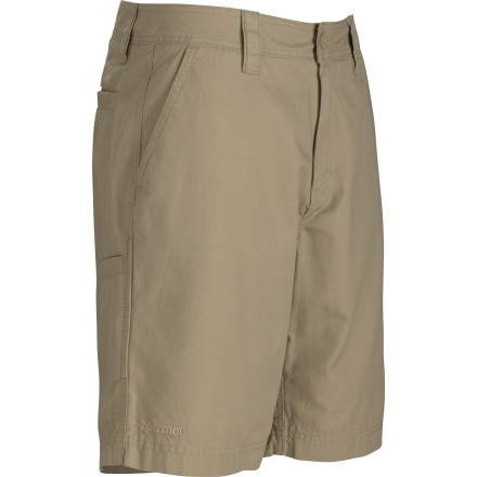 Marmot Sandstone Short - Men's