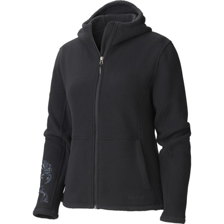 photo: Marmot Wigi Hoody