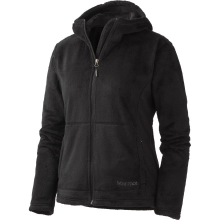 photo: Marmot Flair Hoody