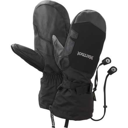 Marmot Big Mountain Mitt