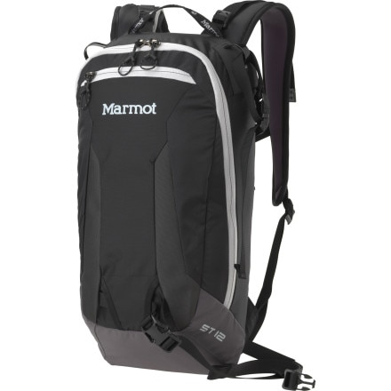 Marmot SideTrack 12 Backpack - 750cu in