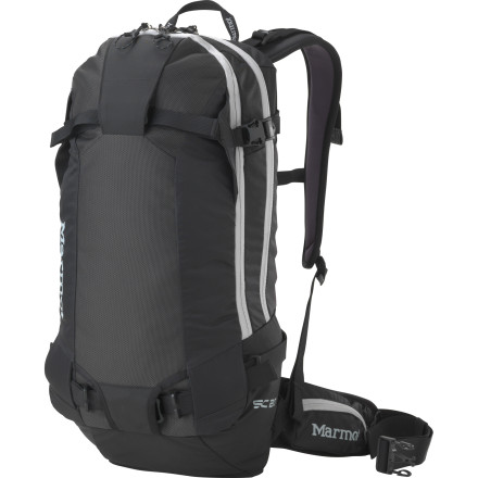 Marmot Sidecountry 20 Backpack - 1250cu in