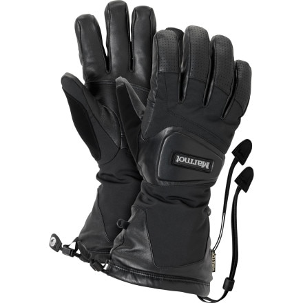 photo: Marmot Men's Access Glove