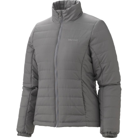 Marmot Brilliant Insulated Jacket - Women's