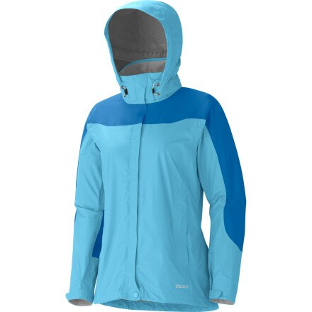 Marmot Oracle Jacket - Women's