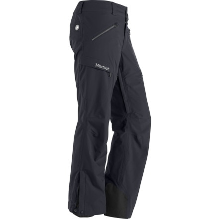 photo: Marmot Blitz Pant snowsport pant
