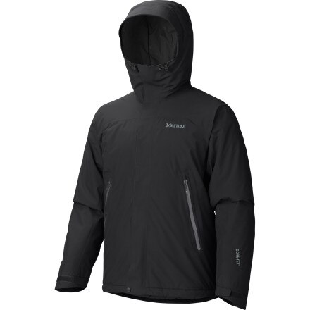 Shop for Marmot Fulcrum Jacket - Men's