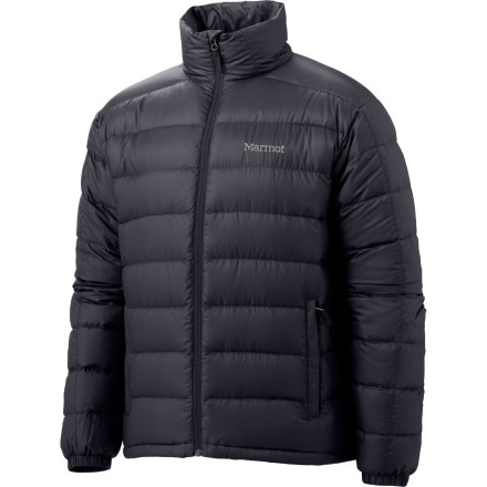 photo: Marmot Zeus Jacket
