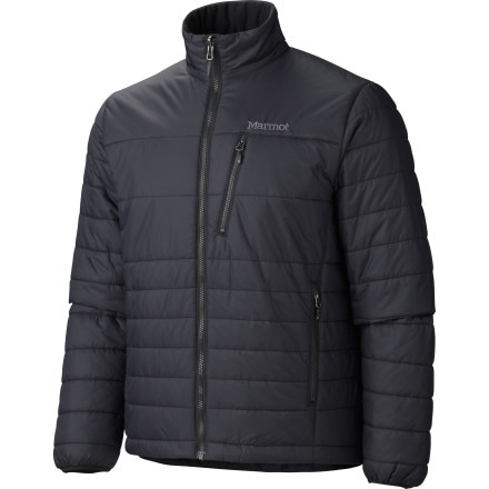 Marmot Caldera Insulated Jacket - Men's