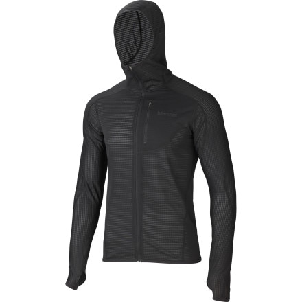 photo: Marmot Thermo Hoody