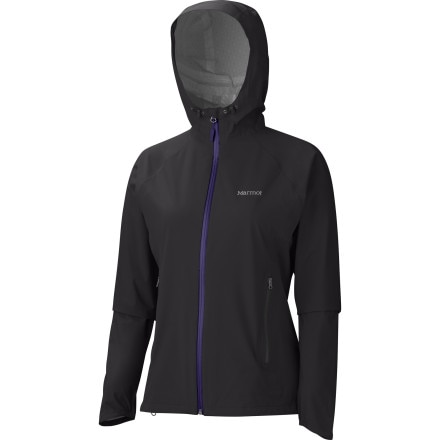 Shop for Marmot Hyper Jacket - Women's