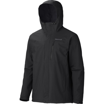 photo: Marmot Men's Rincon Jacket