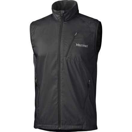 photo: Marmot Stride Vest