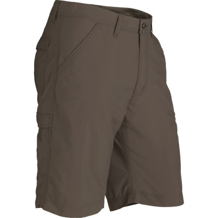 Marmot Grayson Short - Men's