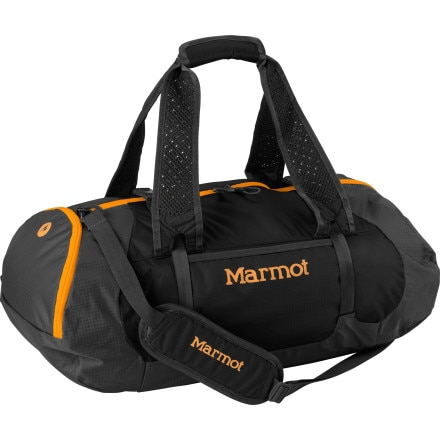 Marmot Kompressor Duffel Bag - 2010cu in