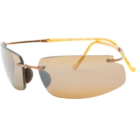 photo: Maui Jim Big Beach