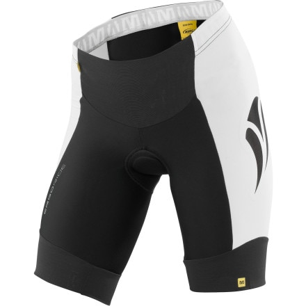 Mavic Ventoux Women's Shorts