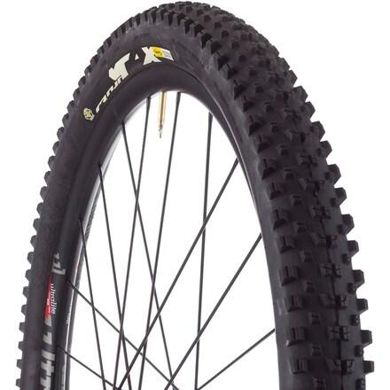 Mavic Crossmax Quest Tire - 27.5