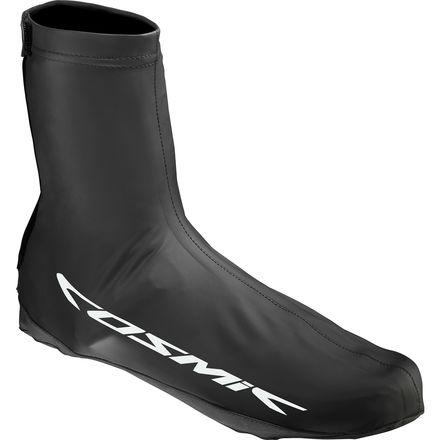 Mavic Cosmic H2O Shoe Covers