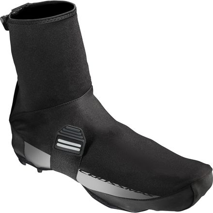 Mavic Crossmax Thermo Shoe Covers