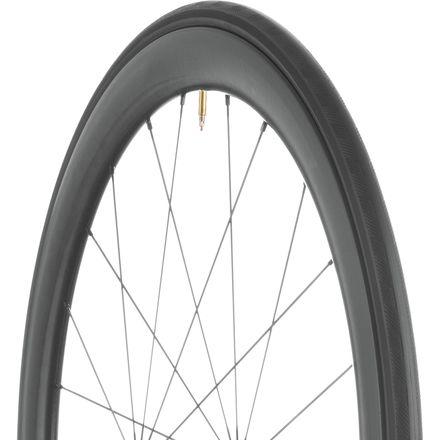 Mavic CXR Ultimate Griplink Tire - Clincher
