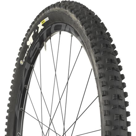 Mavic Crossmax Charge XL Tire - 29in