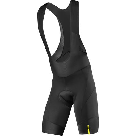 Mavic Cosmic Pro Bib Short - Men's