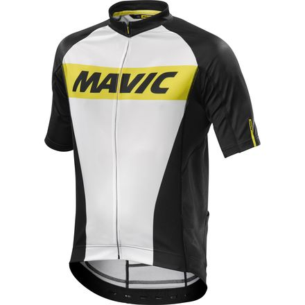 Mavic Cosmic Jersey - Men's