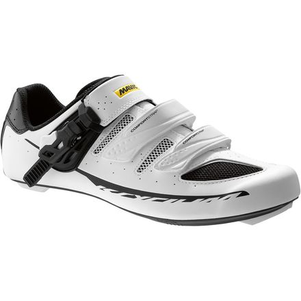 Mavic Ksyrium Elite II Shoes - Men's