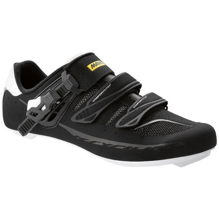 Mavic Ksyrium Elite II Shoes - Women's