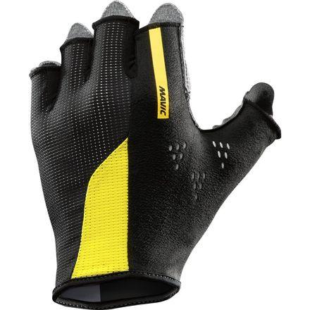 Mavic Cosmic Pro Gloves - Men's
