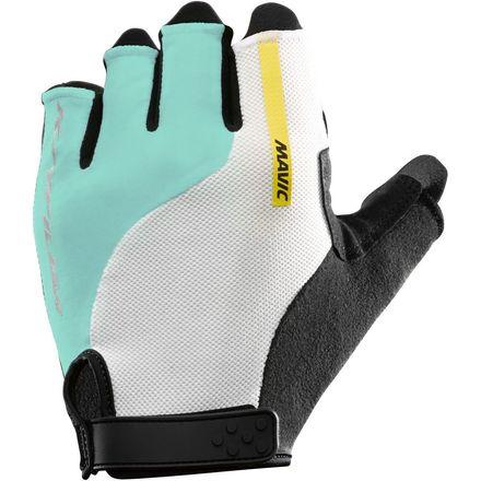 Mavic Ksyrium Elite Glove - Women's