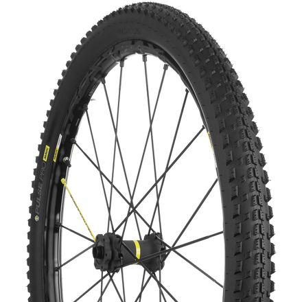 Mavic Crossmax Pro WTS 27.5in Boost Wheel