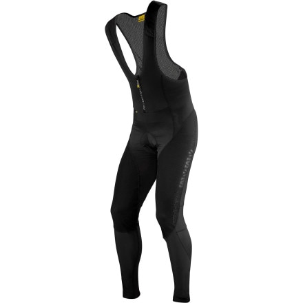 Mavic Echappee Bib Tight - Men's