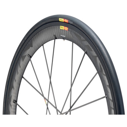 Mavic Yksion Powerlink Tubular Tire