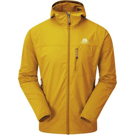 12 Ruffle Cardy light comfy NWT rrp$130! TS jacket TAKING SHAPE plus sz XXS
