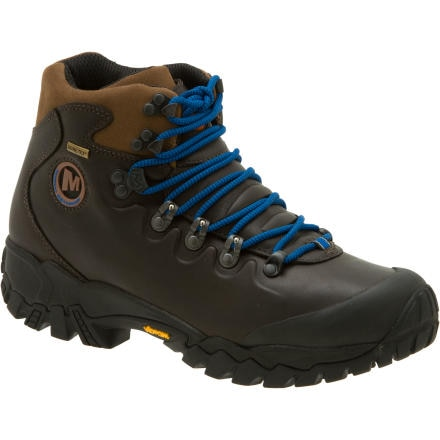Merrell Perimeter GTX Backpacking Boot - Men's