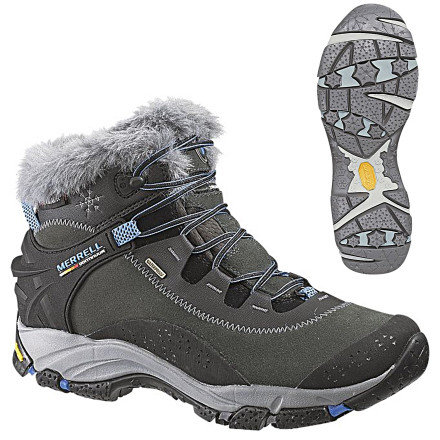 Merrell Thermo Arc 6 Waterproof